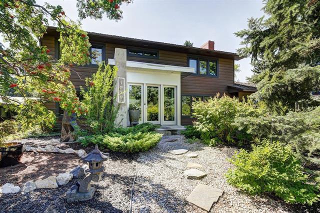 1219 Beverley Boulevard SW, Calgary, AB T2V 3C4 (#C4226469) :: Redline Real Estate Group Inc