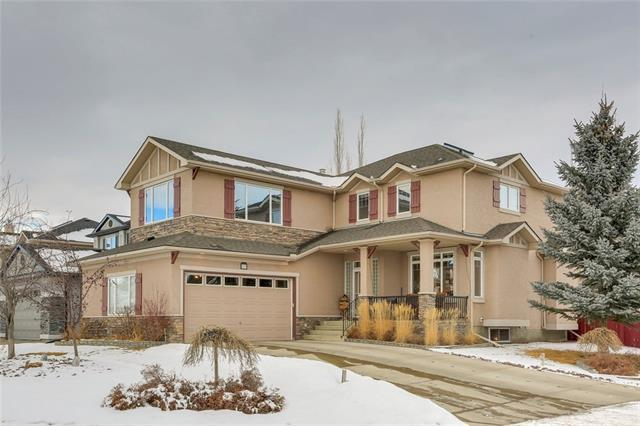 113 Chapala Close SE, Calgary, AB T2X 3S9 (#C4226509) :: The Cliff Stevenson Group