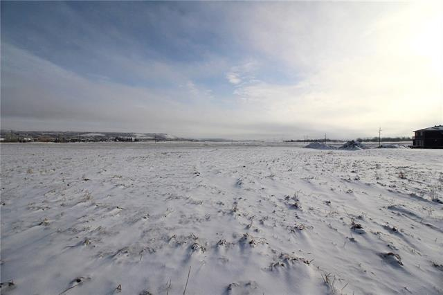 8 Windhorse Bay, Rural Rocky View County, AB T3Z 0B5 (#C4226519) :: Virtu Real Estate