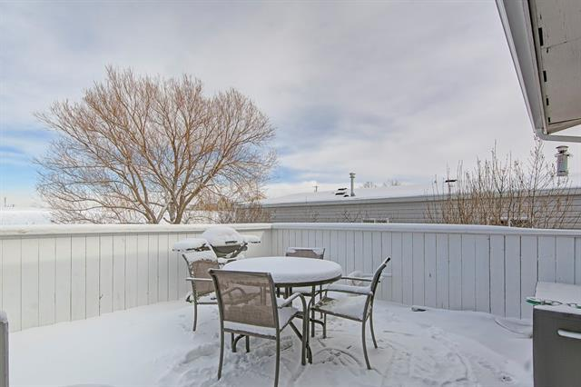 132 Big Hill Circle SE, Airdrie, AB T4A 1R4 (#C4226525) :: Redline Real Estate Group Inc