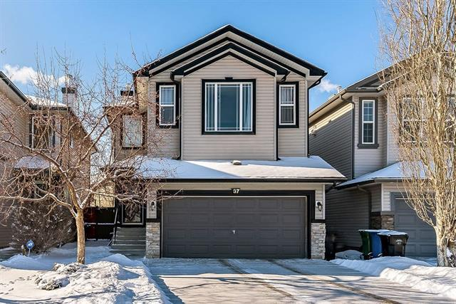 37 Everoak Drive SW, Calgary, AB T2Y 4T1 (#C4226526) :: The Cliff Stevenson Group
