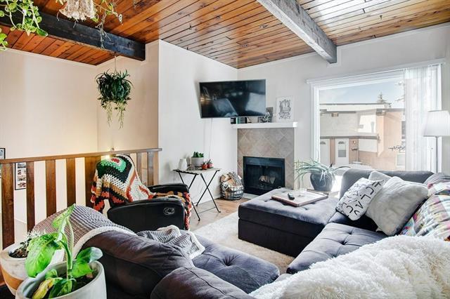 303 Pinemont Gate NE, Calgary, AB T1Y 2R6 (#C4226564) :: Redline Real Estate Group Inc