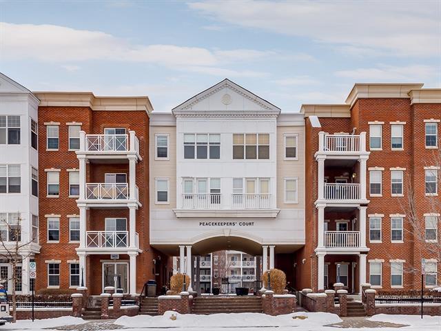 5605 Henwood Street SW #3404, Calgary, AB T3E 7R2 (#C4226584) :: Redline Real Estate Group Inc