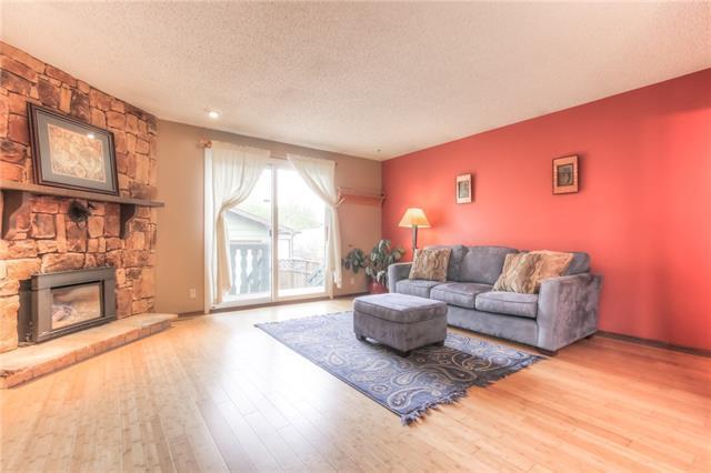 840 18 Avenue NW, Calgary, AB T2M 0V3 (#C4226586) :: The Cliff Stevenson Group