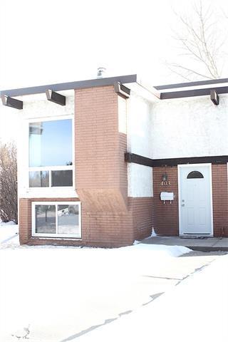 403 Pinemont Gate NE, Calgary, AB T1Y 2R6 (#C4226653) :: Redline Real Estate Group Inc