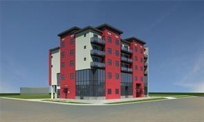 2620 Centre Street NE, Calgary, AB T2E 2V4 (#C4226732) :: Canmore & Banff