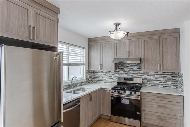 112 Martindale Close NE, Calgary, AB T3J 2V3 (#C4226745) :: Redline Real Estate Group Inc