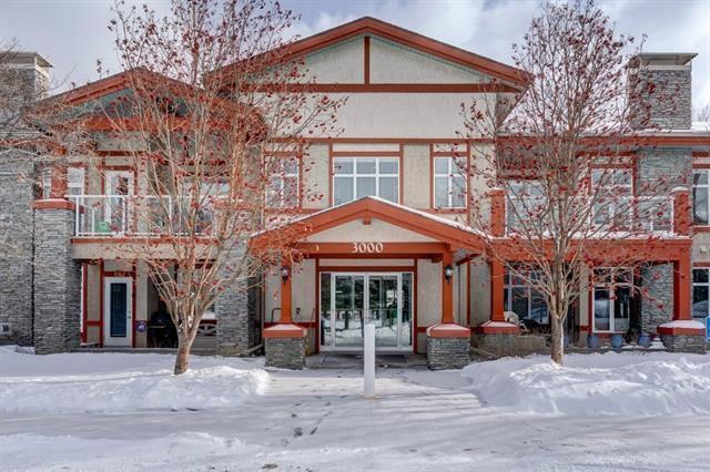 3101 Lake Fraser Green SE, Calgary, AB T2J 7H9 (#C4226800) :: The Cliff Stevenson Group