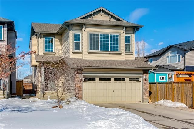 120 Brightonstone Common SE, Calgary, AB T2Z 0K4 (#C4226833) :: Calgary Homefinders