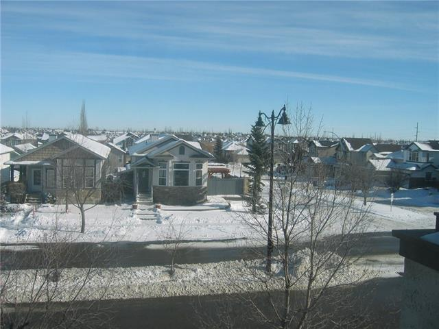 15 Everstone Drive SW #211, Calgary, AB T2Y 5B5 (#C4226851) :: The Cliff Stevenson Group