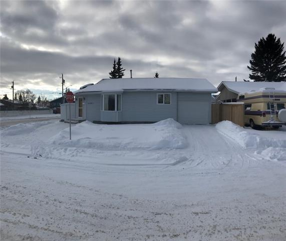6403 35 Avenue NW, Calgary, AB T3B 1S5 (#C4226904) :: The Cliff Stevenson Group