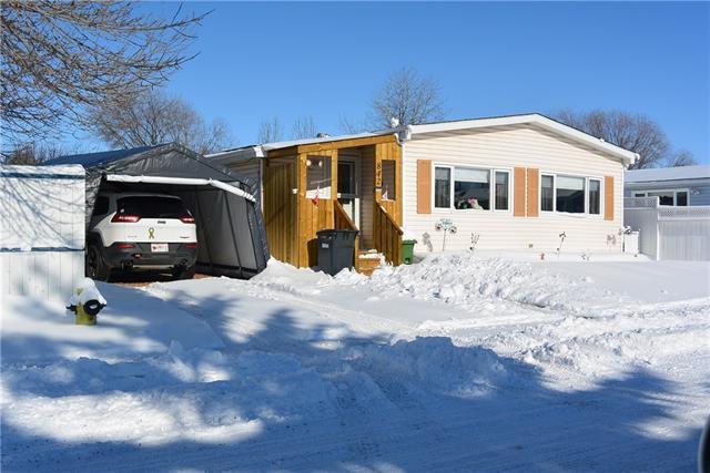 842 Briarwood Road, Strathmore, AB T1P 1E8 (#C4226945) :: Calgary Homefinders