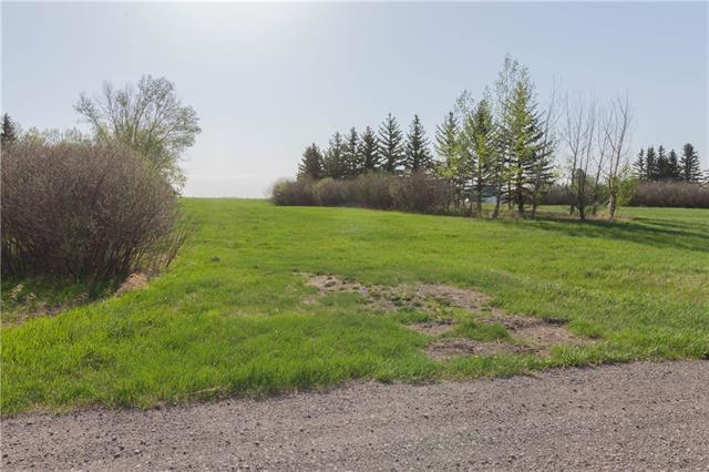 370130 128 Street E, Rural Foothills County, AB T1S 1A2 (#C4226972) :: Redline Real Estate Group Inc