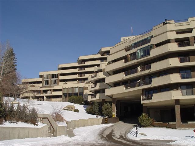 300 Meredith Road NE #506, Calgary, AB T3E 7A8 (#C4226979) :: The Cliff Stevenson Group