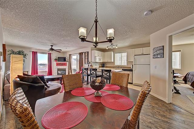 6000 Somervale Court SW #307, Calgary, AB T2Y 4J4 (#C4226993) :: Canmore & Banff