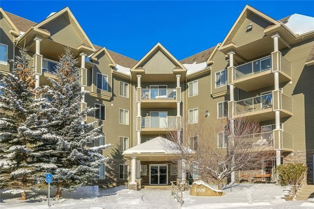 1107 Millrise Point(E) SW, Calgary, AB T2Y 3W4 (#C4227100) :: Redline Real Estate Group Inc