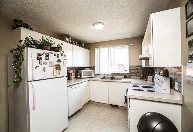 73 Martindale Boulevard NE, Calgary, AB T3J 2W5 (#C4228224) :: Redline Real Estate Group Inc