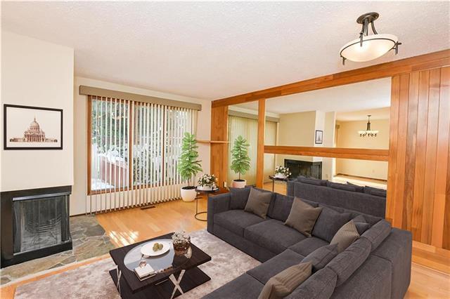 10001 Brookpark Boulevard SW #55, Calgary, AB T2W 3E3 (#C4228265) :: The Cliff Stevenson Group