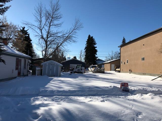 249-251 21 Avenue NW, Calgary, AB T2M 1J4 (#C4228272) :: Canmore & Banff
