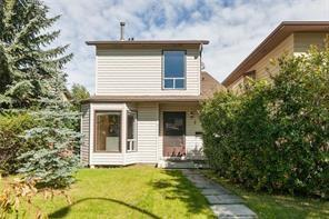 19 Templegreen Place NE, Calgary, AB T1Y 4Z2 (#C4228424) :: Canmore & Banff