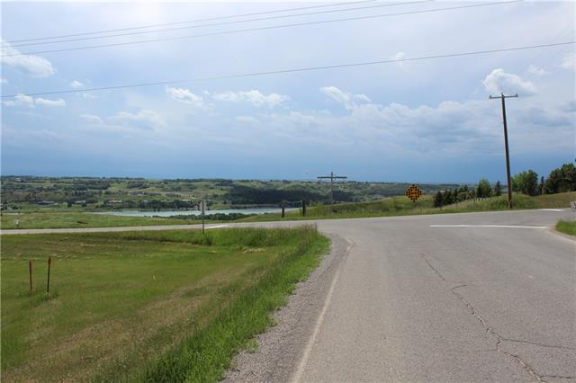 12 Bearspaw Terrace, Rural Rocky View County, AB T3L 2N9 (#C4228425) :: The Cliff Stevenson Group
