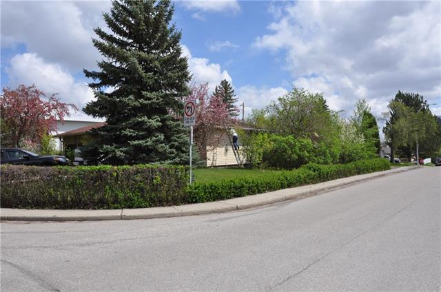 8632 7 Street SW, Calgary, AB T2V 1G9 (#C4228451) :: The Cliff Stevenson Group