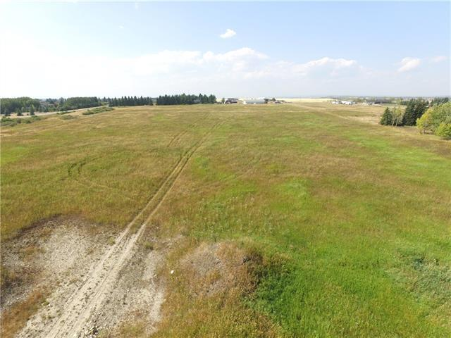 32172 Willow Way, Rural Rocky View County, AB T4C 1A2 (#C4228662) :: The Cliff Stevenson Group