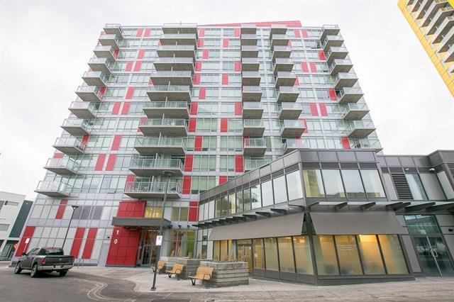 10 Brentwood Common NW #1104, Calgary, AB T2L 1K8 (#C4229024) :: The Cliff Stevenson Group