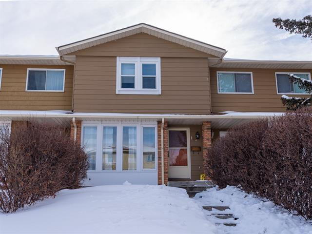 142 Midbend Place SE, Calgary, AB T2X 2J6 (#C4229103) :: The Cliff Stevenson Group