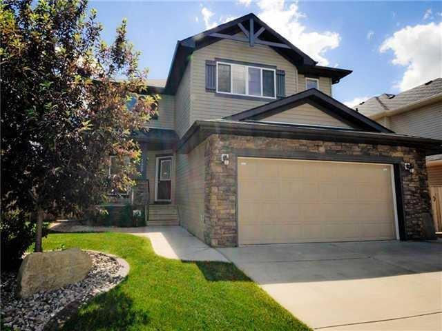 128 Seagreen Manor, Chestermere, AB T1X 0E7 (#C4229217) :: Calgary Homefinders