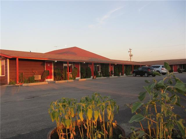 Rural Parkland County, AB  :: Calgary Homefinders