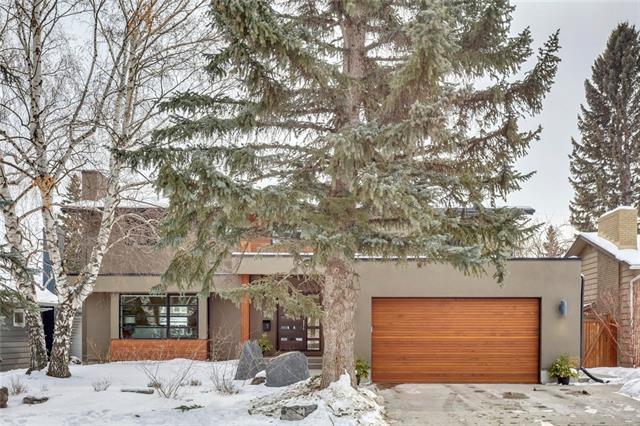 1323 70 Avenue SW, Calgary, AB T2V 0R2 (#C4229407) :: Calgary Homefinders