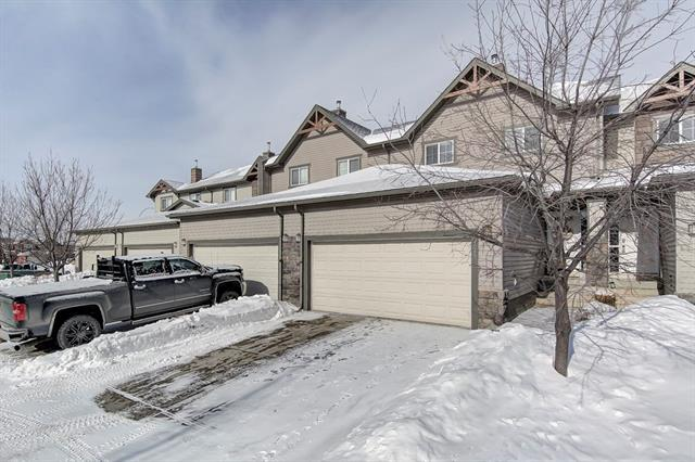 325 Ranch Ridge Meadow, Strathmore, AB T2P 0A9 (#C4229432) :: Calgary Homefinders