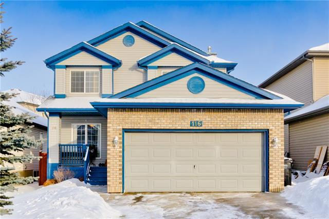 116 Millview Square SW, Calgary, AB T2Y 3Y5 (#C4229438) :: Redline Real Estate Group Inc