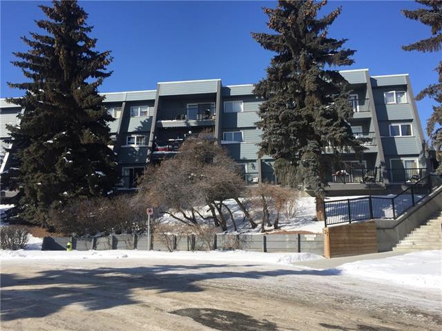 27 Grier Place NE #5202, Calgary, AB T3K 5Y5 (#C4229619) :: Calgary Homefinders