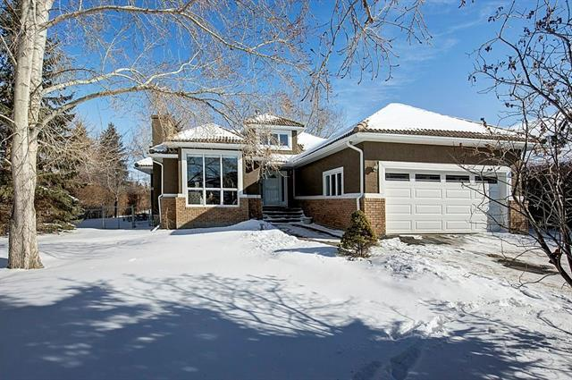 756 East Chestermere Drive, Chestermere, AB T1X 1A6 (#C4229701) :: Calgary Homefinders