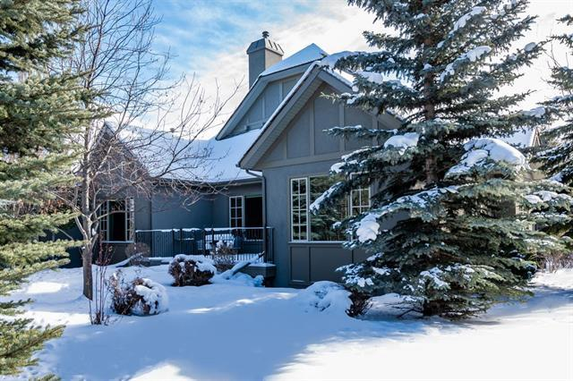 76 Granite Ridge, Rural Rocky View County, AB T3Z 3B3 (#C4229784) :: Redline Real Estate Group Inc