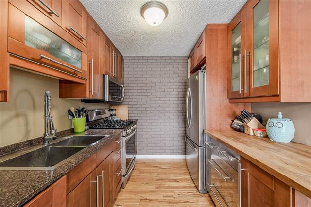 115 Sabrina Way SW, Calgary, AB T2W 4J4 (#C4229823) :: Calgary Homefinders