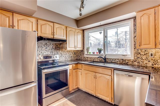 523 Arlington Drive SE, Calgary, AB T2H 1S4 (#C4231999) :: Redline Real Estate Group Inc
