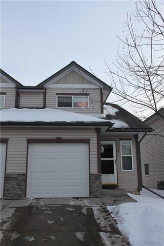 112 Millview Green SW, Calgary, AB T2Y 3W1 (#C4232068) :: Calgary Homefinders