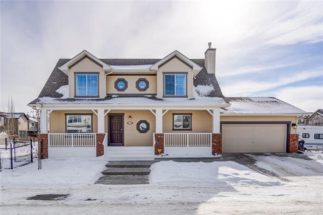 198 Cougarstone Close SW, Calgary, AB T3H 5W3 (#C4232084) :: Calgary Homefinders