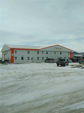 450153 82 Street E, Rural Foothills County, AB T0L 0A0 (#C4232217) :: Redline Real Estate Group Inc