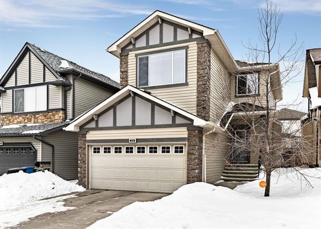 164 Royal Oak Terrace NW, Calgary, AB T3G 6A6 (#C4232351) :: The Cliff Stevenson Group