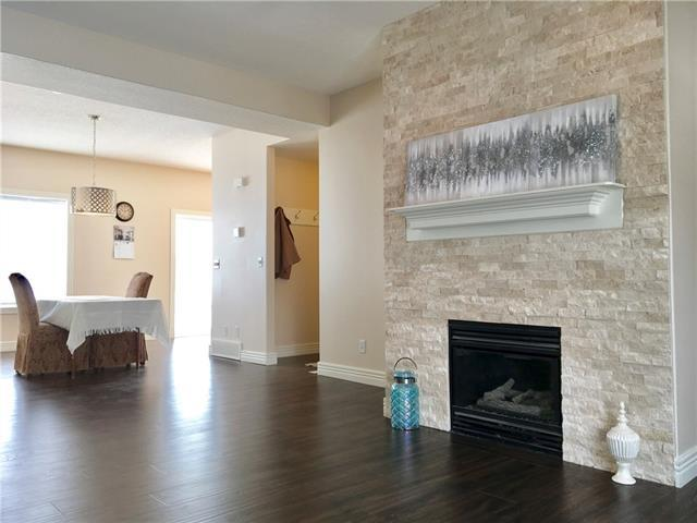 71 Bridlewood View SW, Calgary, AB T2Y 3X7 (#C4232420) :: Redline Real Estate Group Inc
