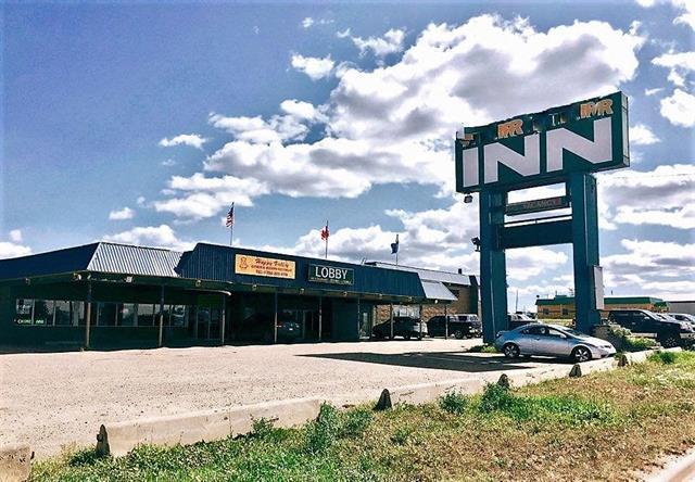 Valleyview, AB  :: Redline Real Estate Group Inc