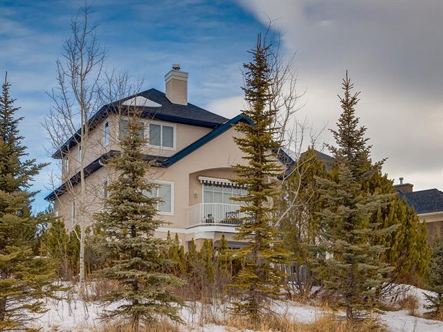 59 Sweet Water Place, Rural Rocky View County, AB T3Z 3C6 (#C4232679) :: Redline Real Estate Group Inc