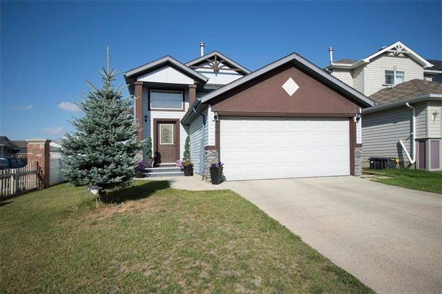 298 Covehaven View NE, Calgary, AB T3K 5S4 (#C4232691) :: Canmore & Banff