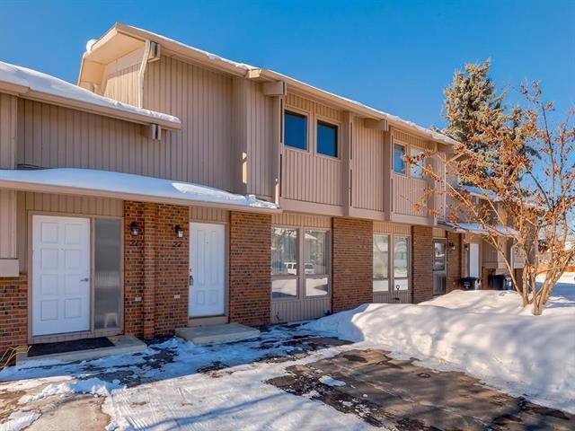 22 Cataract Road SW, High River, AB T1V 1C5 (#C4232840) :: Redline Real Estate Group Inc