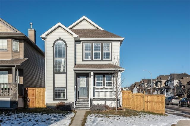 4 Everglen Road SW, Calgary, AB T2Y 5E7 (#C4232909) :: Redline Real Estate Group Inc