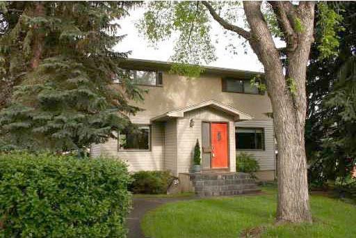 25 Spokane Street SW, Calgary, AB T2W 0M6 (#C4233001) :: Calgary Homefinders